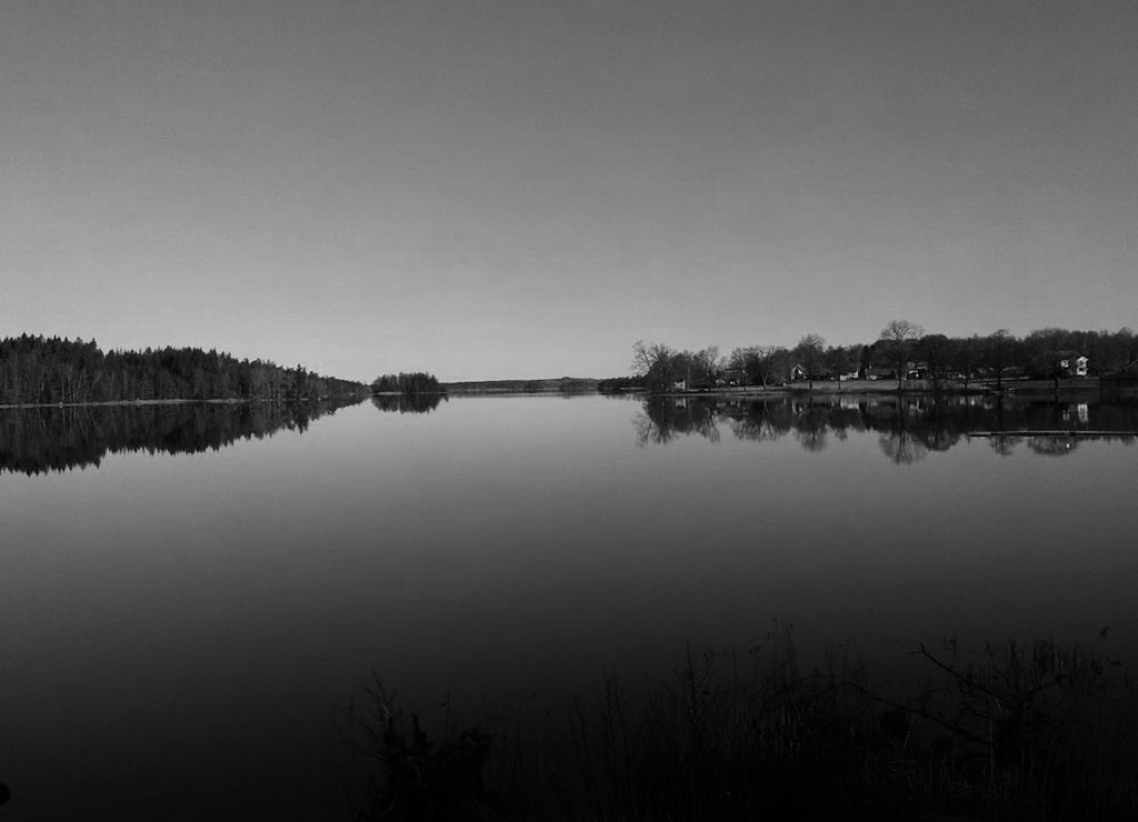 lake_photo